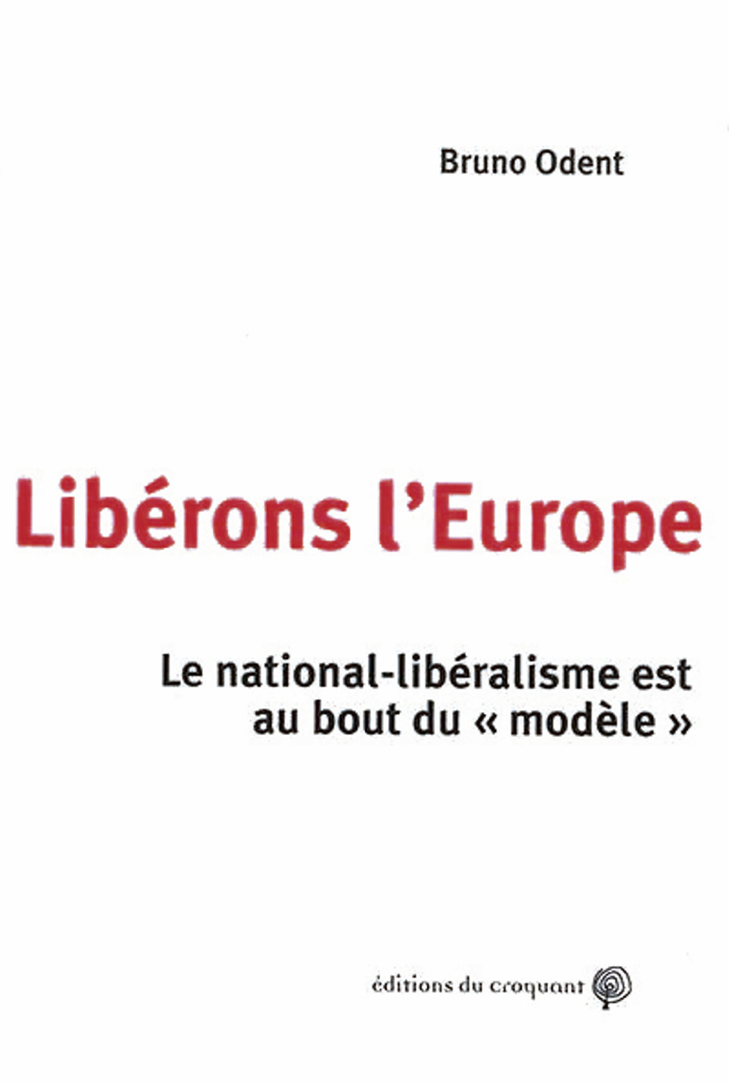 lierons-europe.jpg