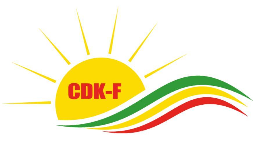 visuel_CDKF.jpg