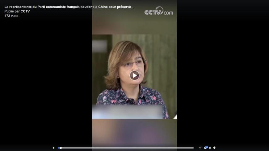 visuel_itwCCTV.jpg