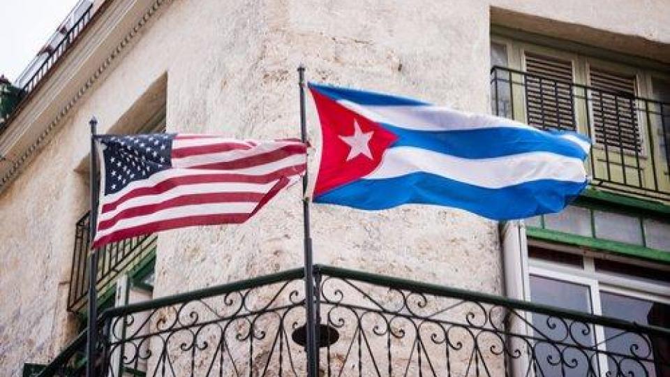 visuel_pétitionCuba.jpg