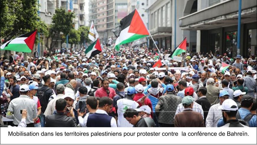 visuel_mobilisation-palestine-contre-confBahrein.jpg