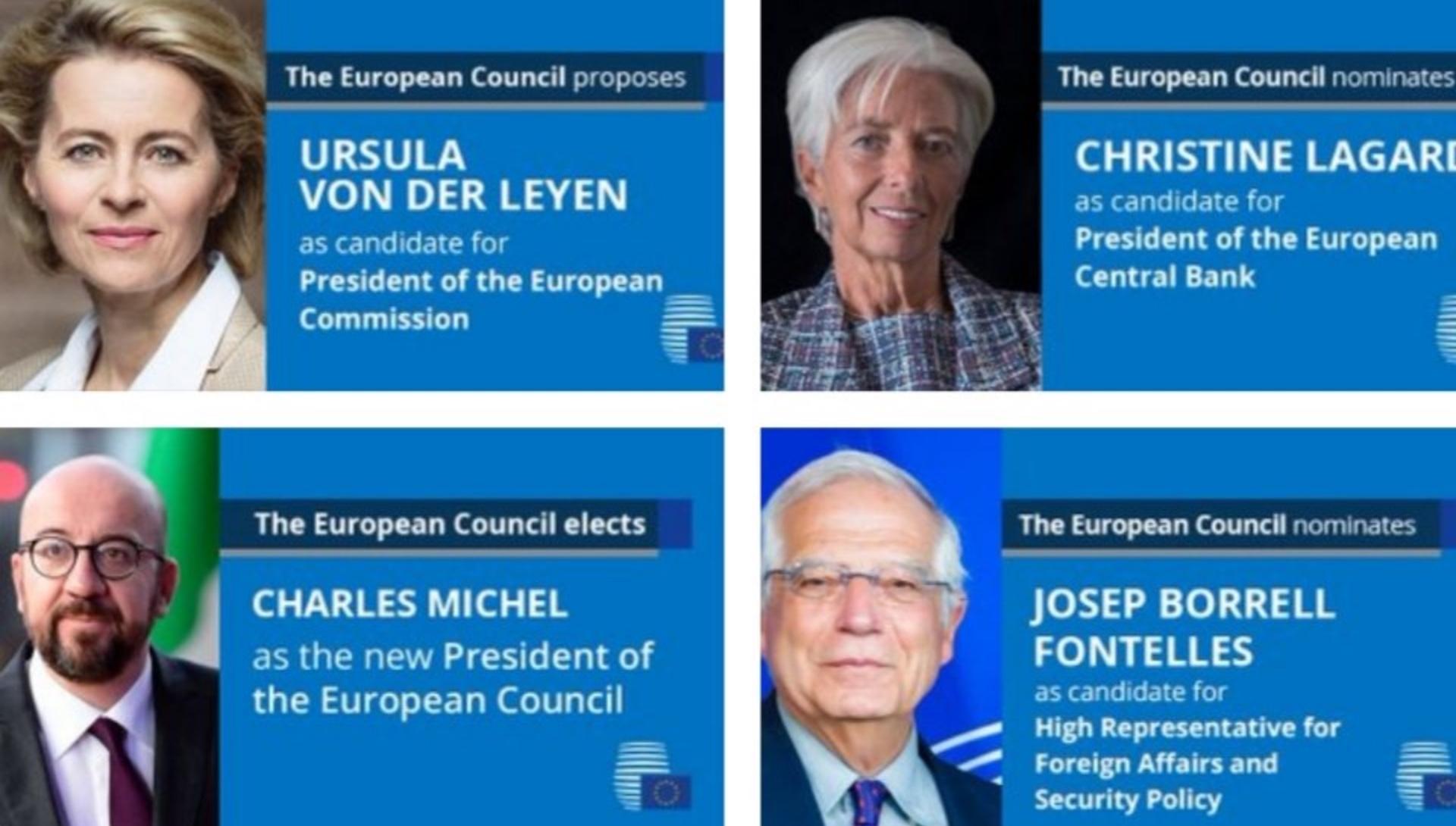 visuel_nomination_UE.jpg