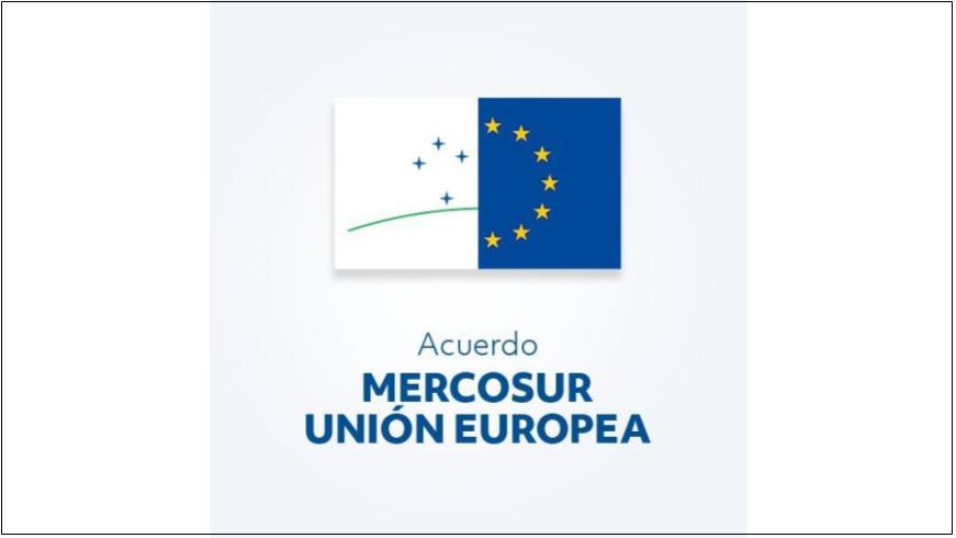 visuel_mercosur-ue.jpg