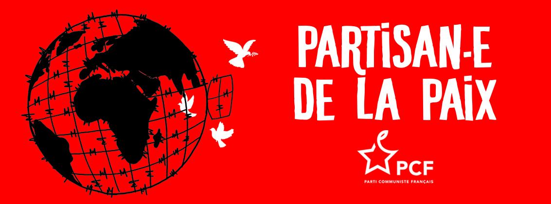 bandeau_pantisan_e_de_la_paix_nouveau_logo.jpg