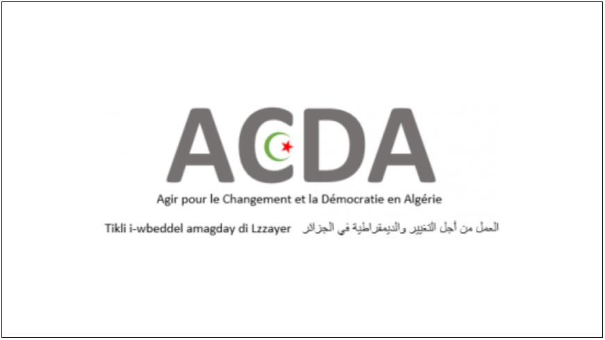 visuel_ACDA.jpg