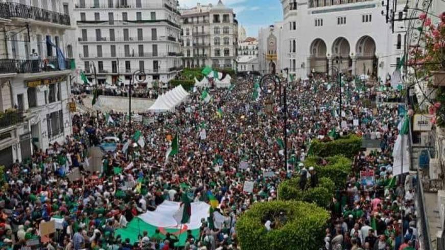 visuel_algérie1.jpg