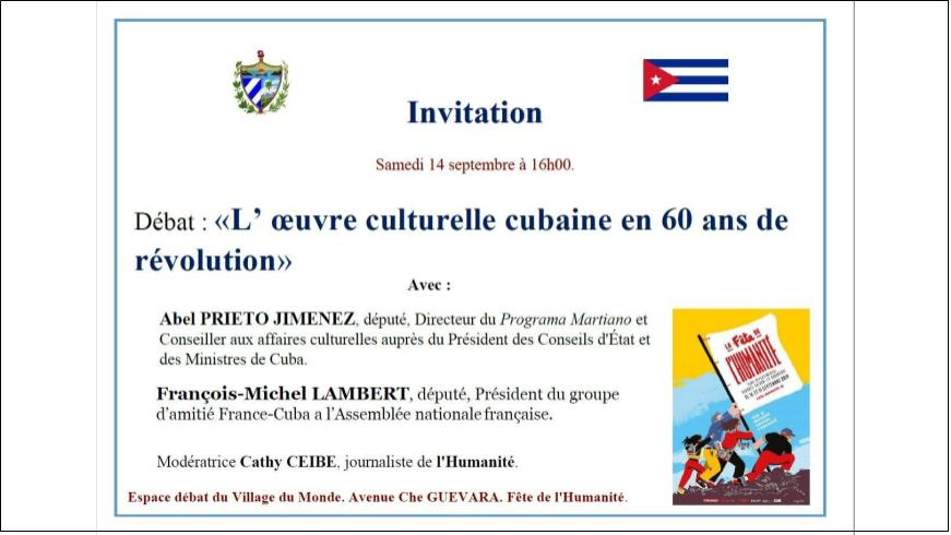 INVITATION-CUBA.jpg