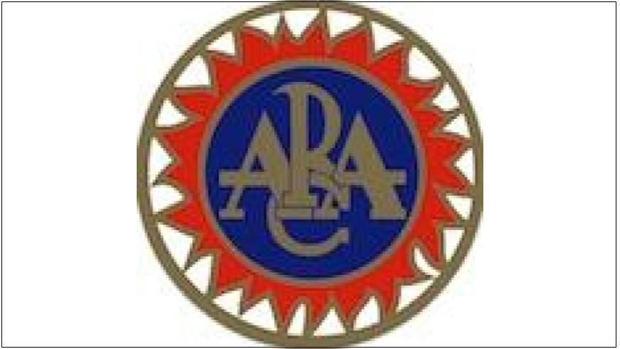 logo-arac-national.jpg
