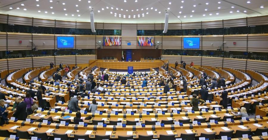 visuel_Parlement_européen.JPG