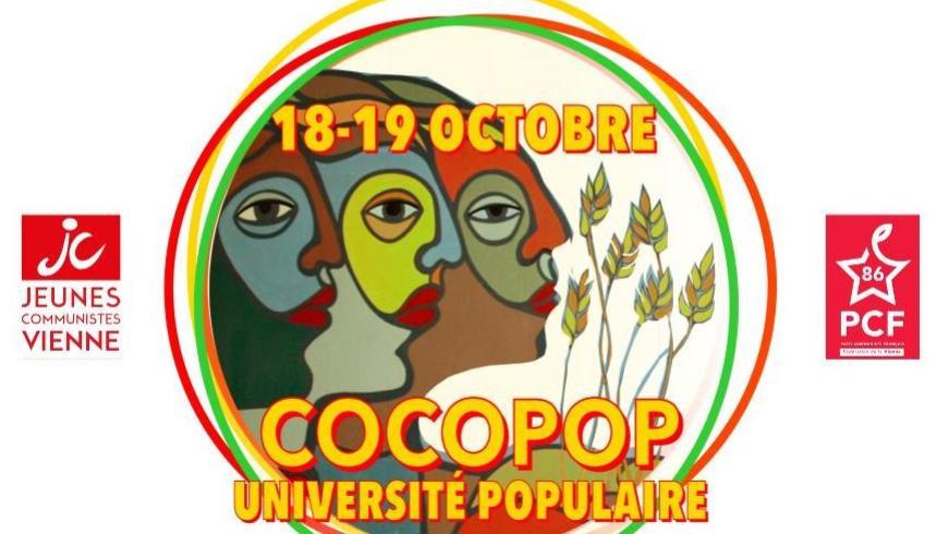visuel_cocopop.jpg