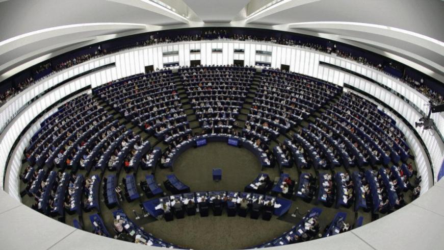 visuel_deshonneur-parlement-europeen.jpg