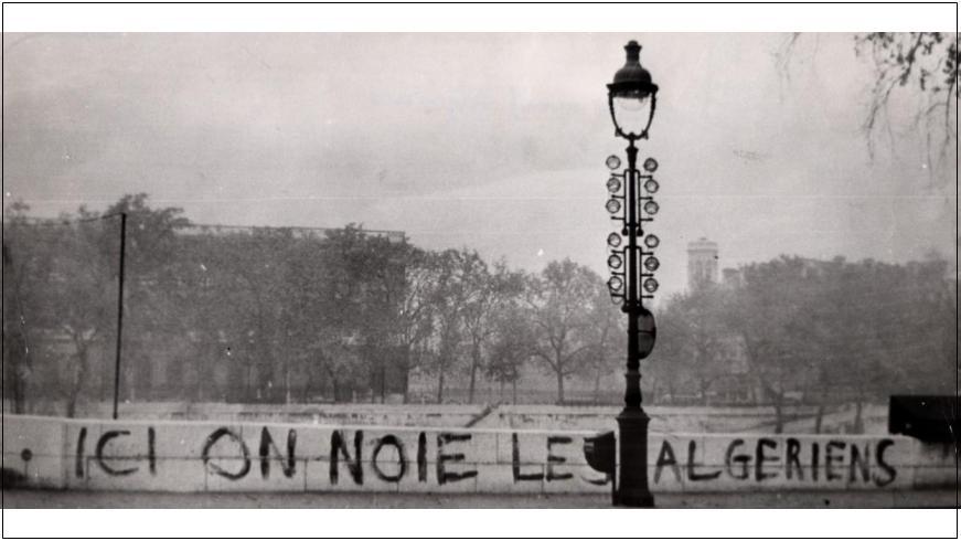 visuel_ici-on-noie-les-algeriens.jpg
