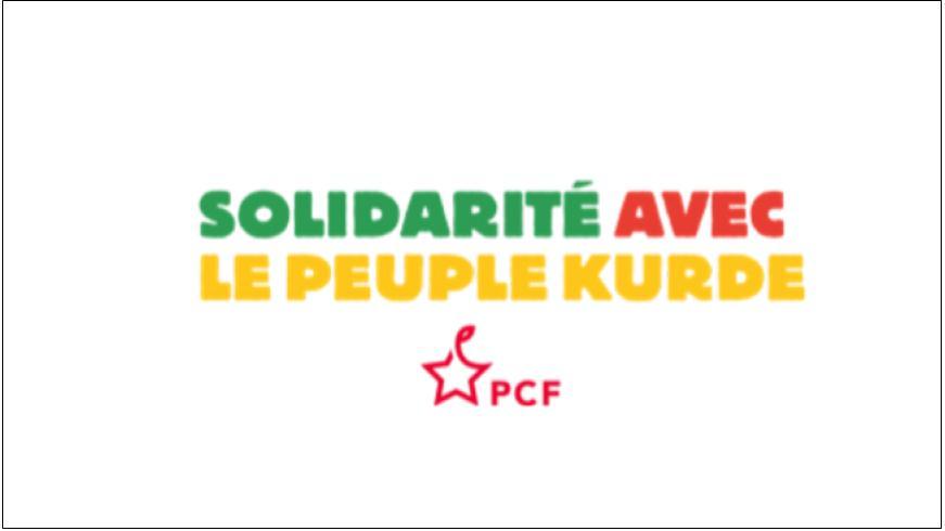 solidarité-kurdes.png