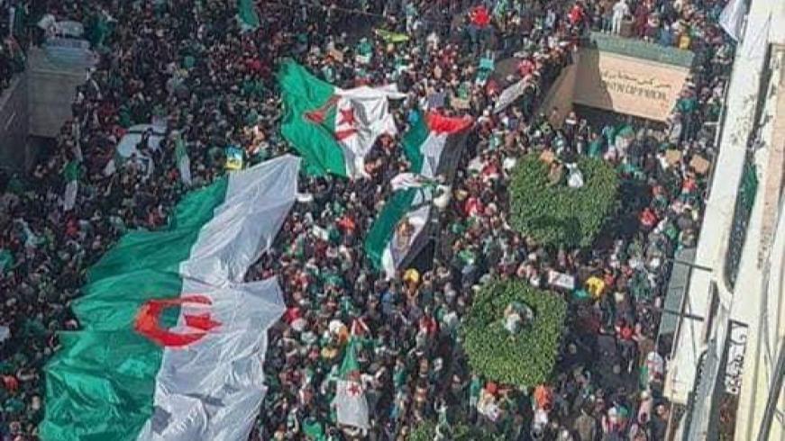 visuel_Algérie.jpg