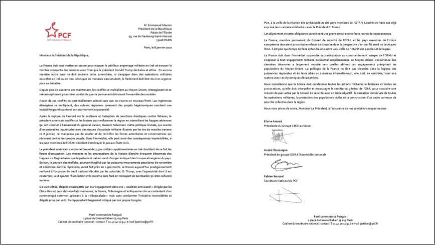 Lettre_au_Président_de_la_République_Appel_solennel.jpg
