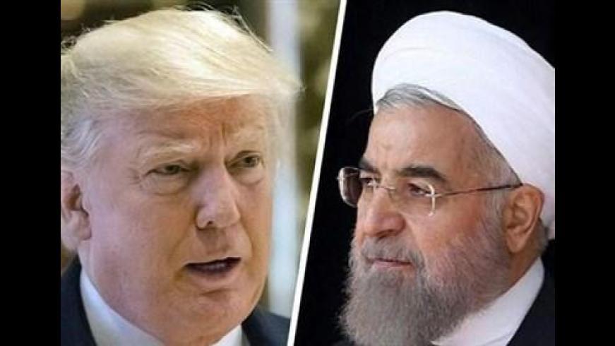 Rohani-Trump_visuel.jpg