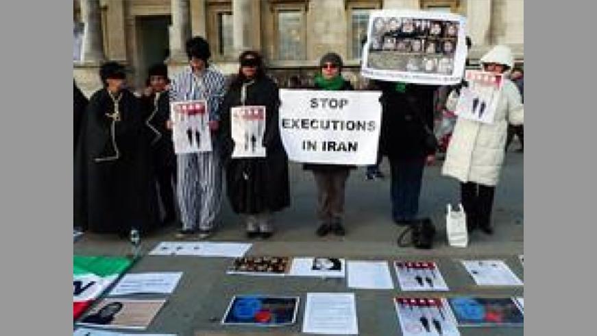 stop-executions-iran.jpg