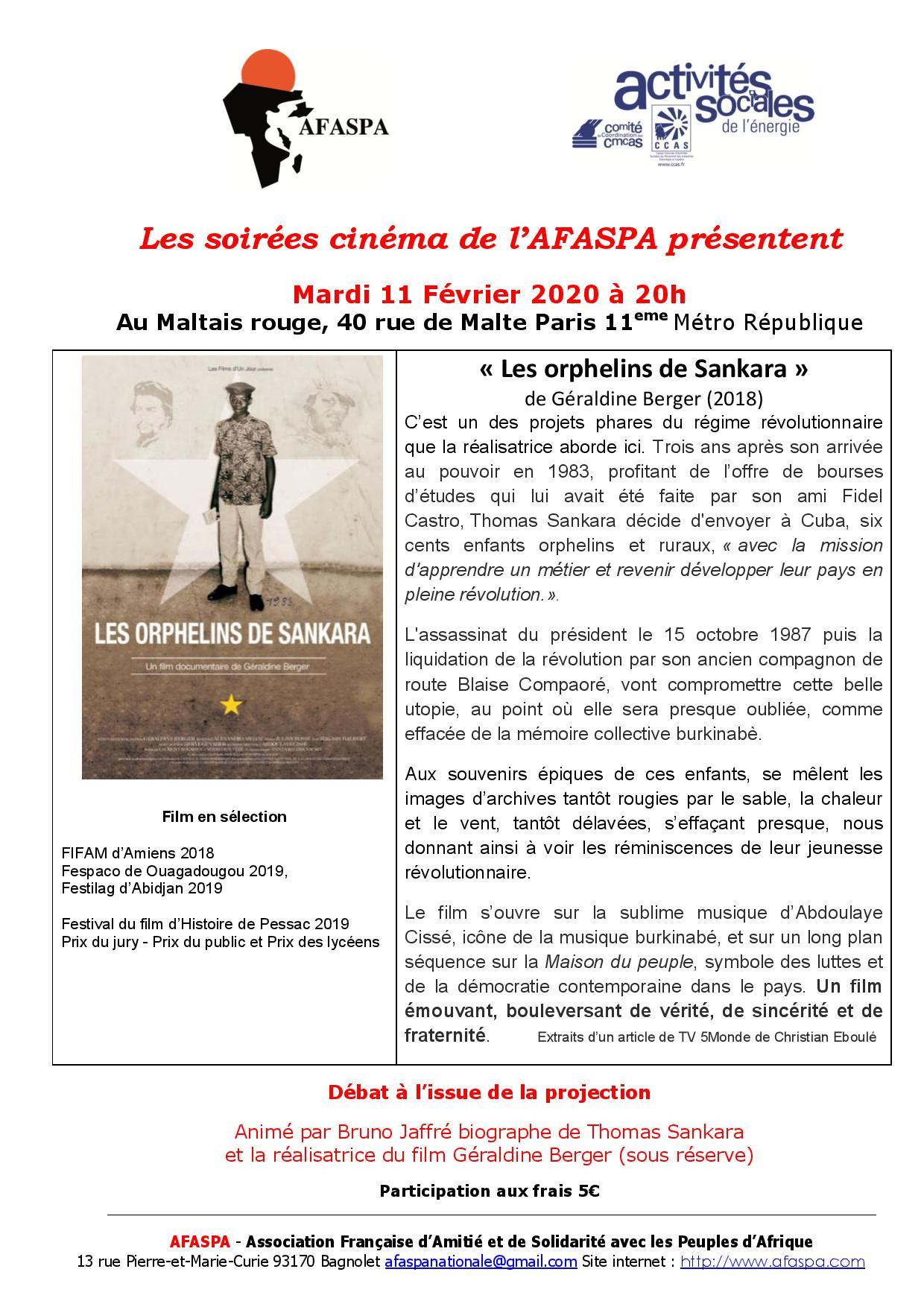 Info_Les_orphelins_de_Sankara-page-001.jpg