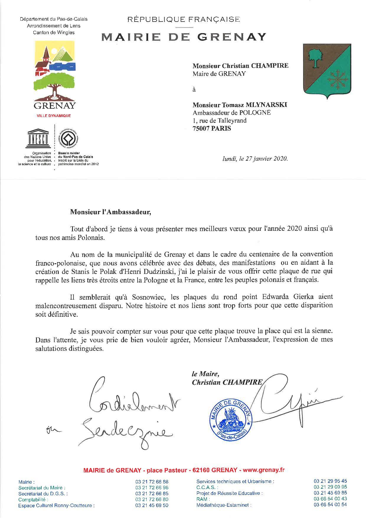 Lettre_Christian_Champiré_à_l_ambassadeur_de_Pologne-page-001.jpg