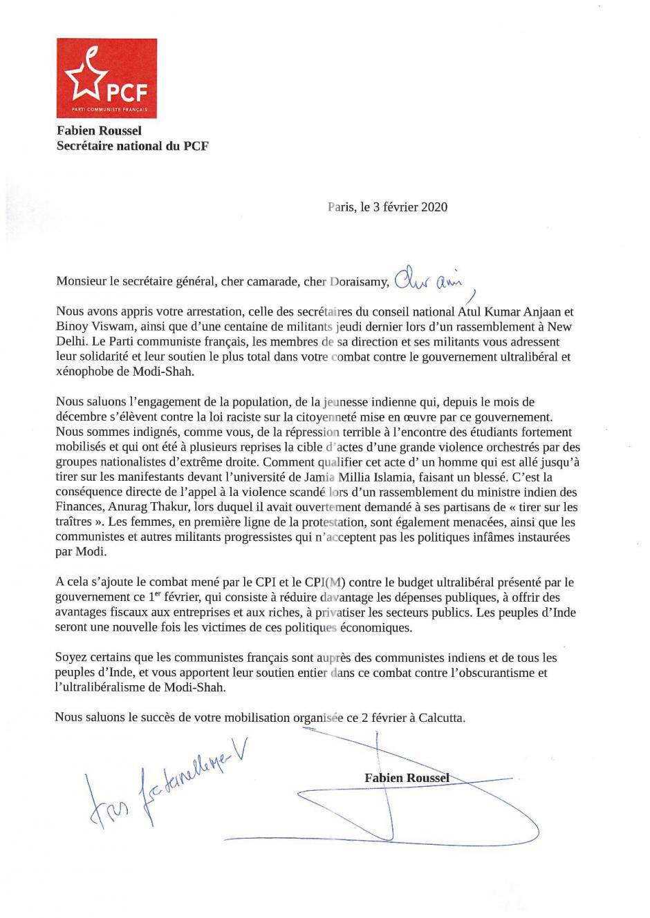 lettre_fr.jpg