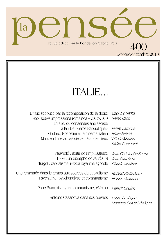 LaPensee_Italie.jpg