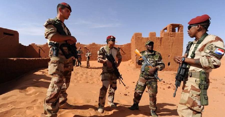 visuel_France-Sahel.jpg