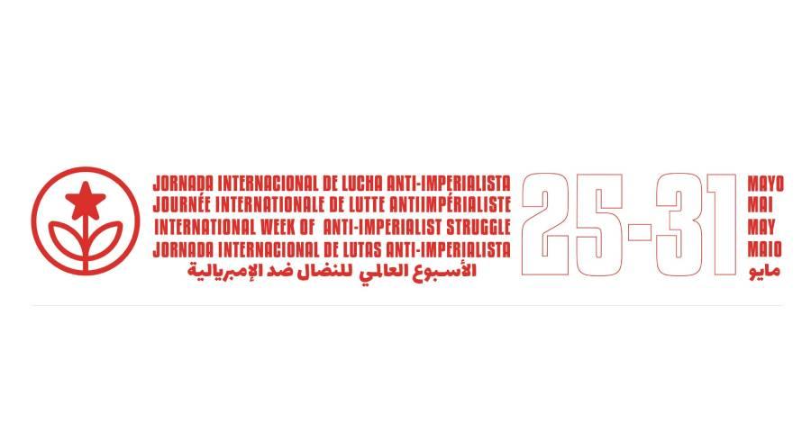visuel_logo_journée_international_anti_impérialiste.jpg