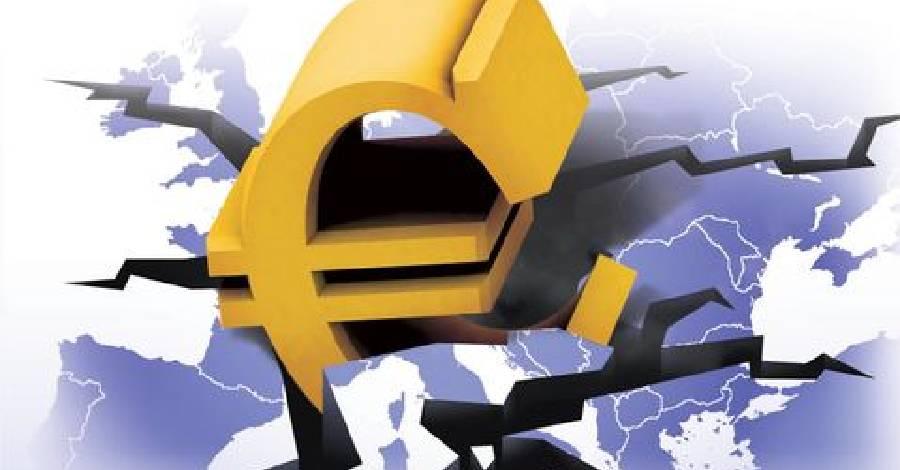 visuel_euro.jpg