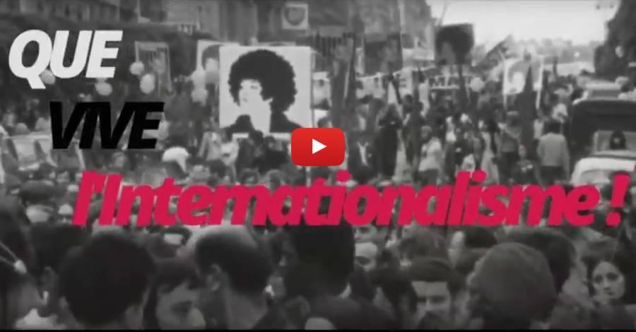Video_QueViveLInternationalisme.jpg