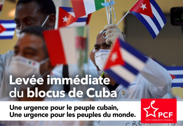 21.03_visuel_Cuba_table_ronde.jpg