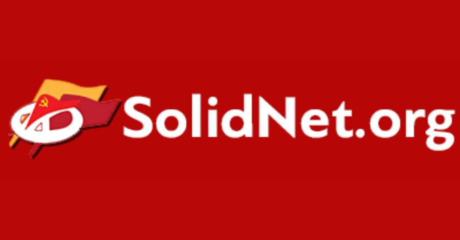 visuel_solidnet.jpg