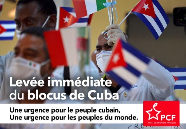visuel-initiative-Cuba.jpg