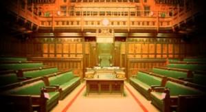 Parliament-300x163.jpg