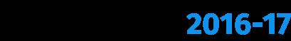 budget-2016-logo.png