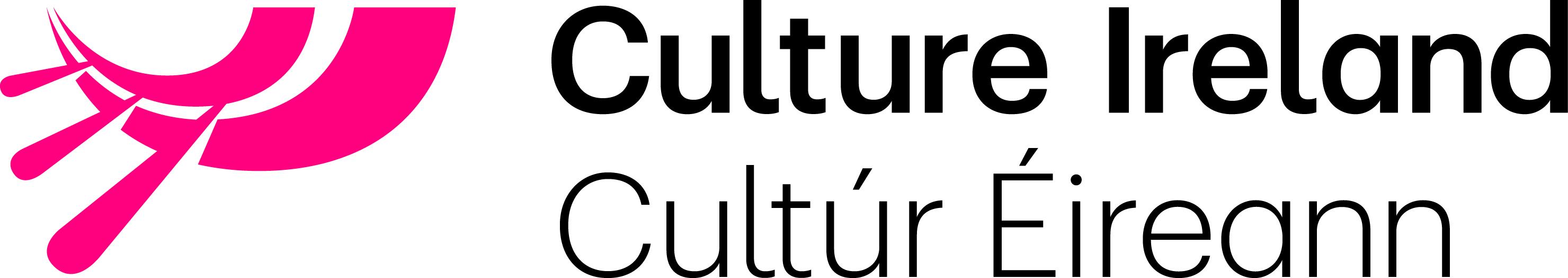 Culture_Ireland.jpg