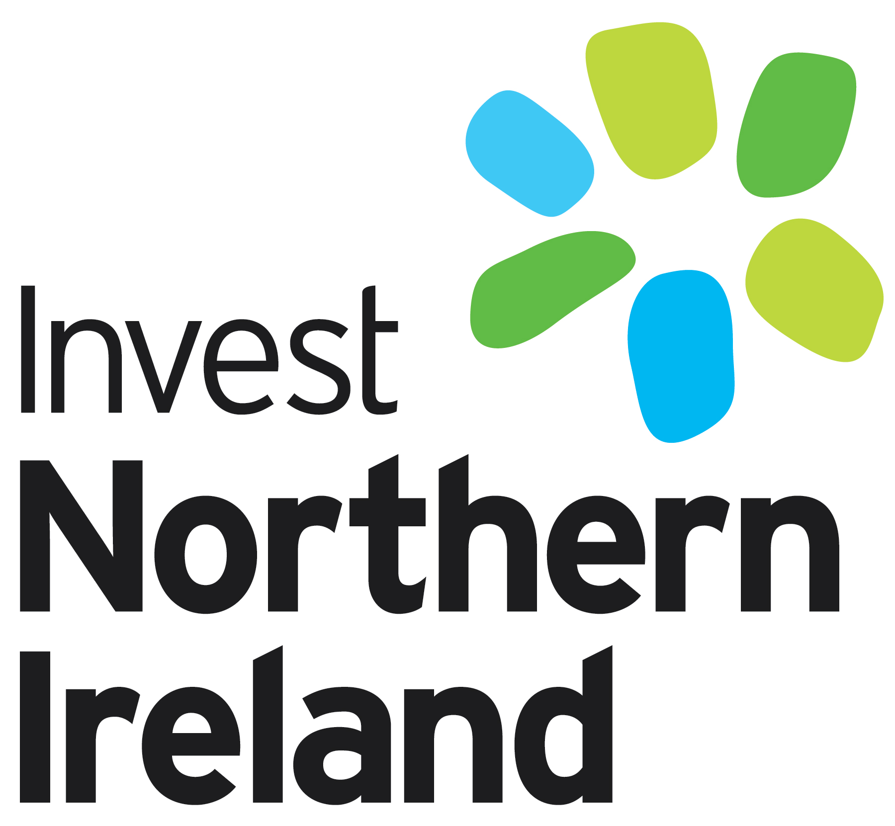 Invest_Northern_Ireland_-_logo.jpg