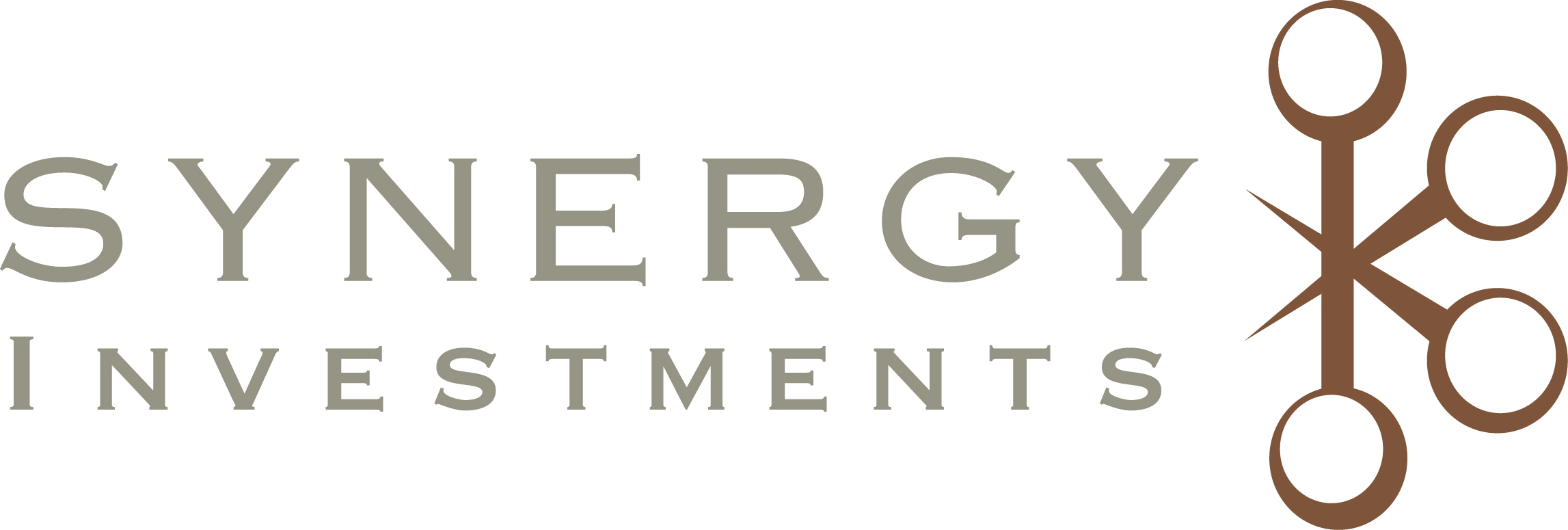 Synergy_Investments__Logo.jpg