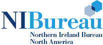 nibureau-logo.png