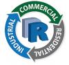 RREG-New-Logo-e1384629068450.png