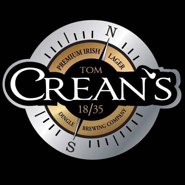 Creans.jpg