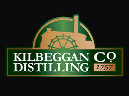 Kilbeggan_Distilling_Co_Logo_(1).png