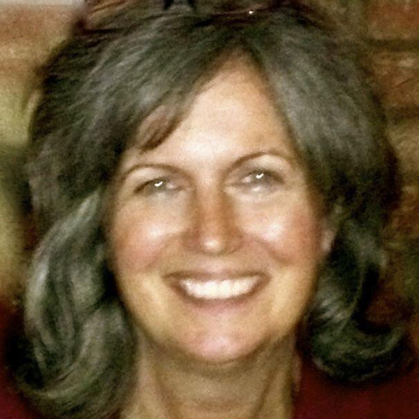 Karen Flynn Thompson