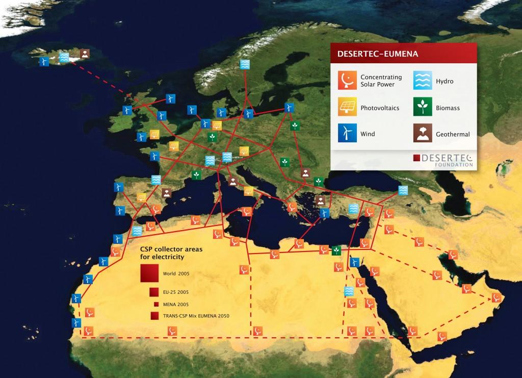 DESERTEC_EU-MENA_map1-1024x741.jpg