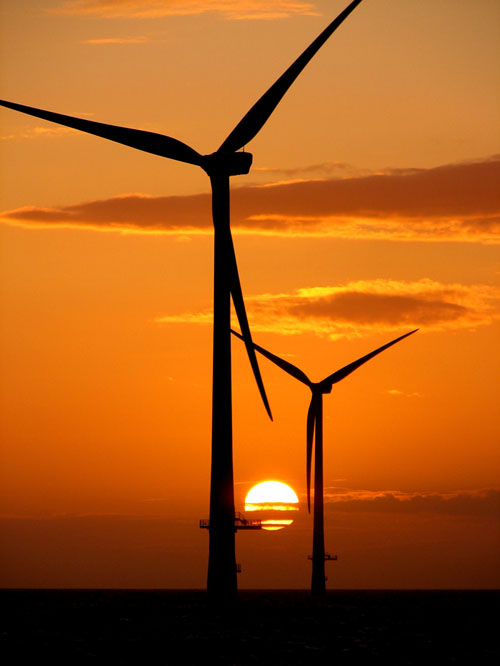 WindfarmSunset.jpg