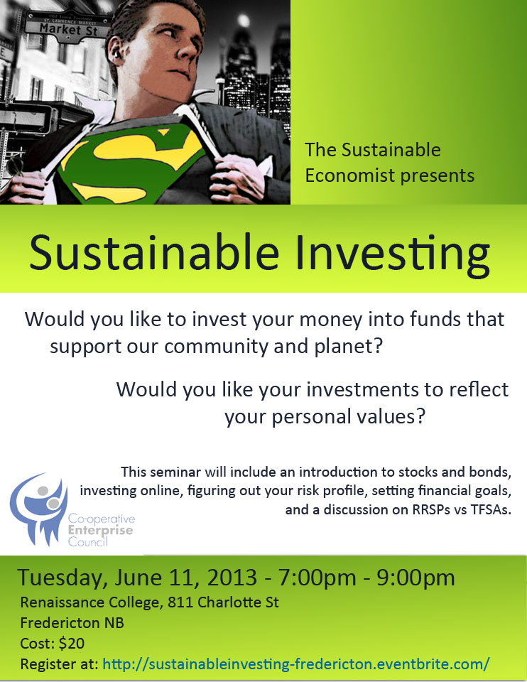Tues-Sustainable_Investing2.jpg