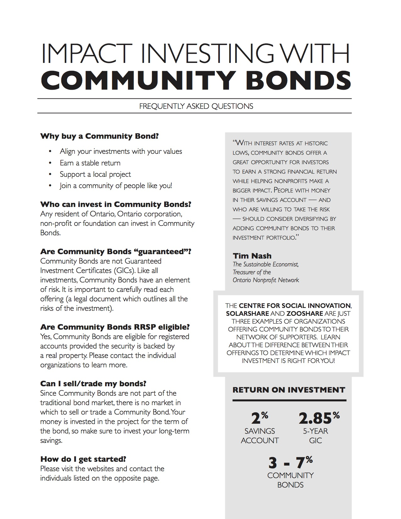 CommunityBondTrio2.jpg