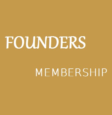 founders_membership.png