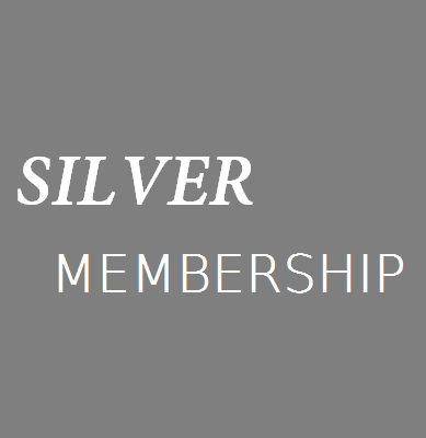 Silver_Membership_Logo.png
