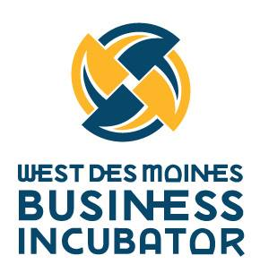 West Des Moines Business Incubator