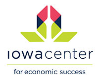 iowa_center_logo.jpg